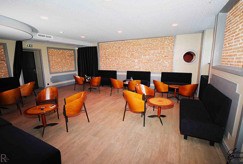 salle4-garrigue